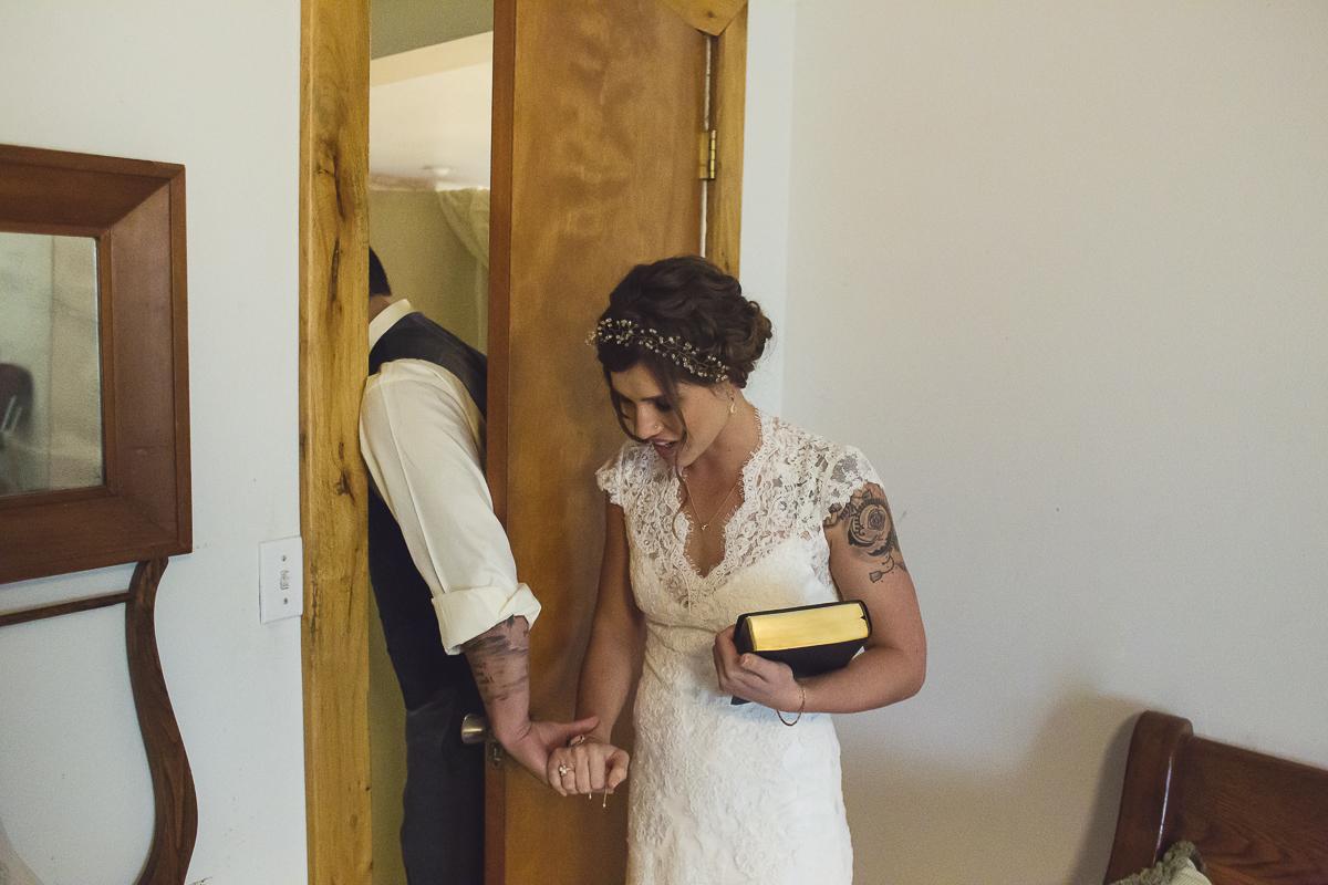 Laurel Gardens Wedding by Christina Maldonado Photography (49 of 143).JPG