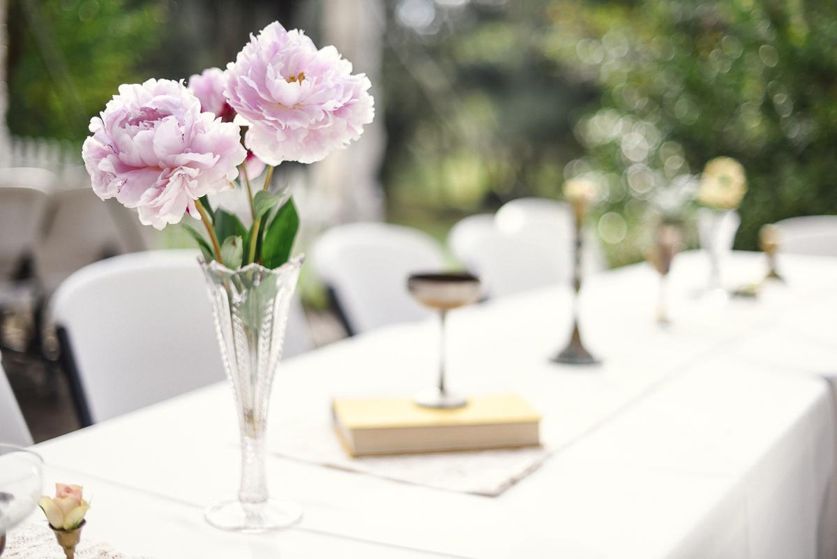 Laurel Gardens Wedding by Christina Maldonado Photography (51 of 143).JPG