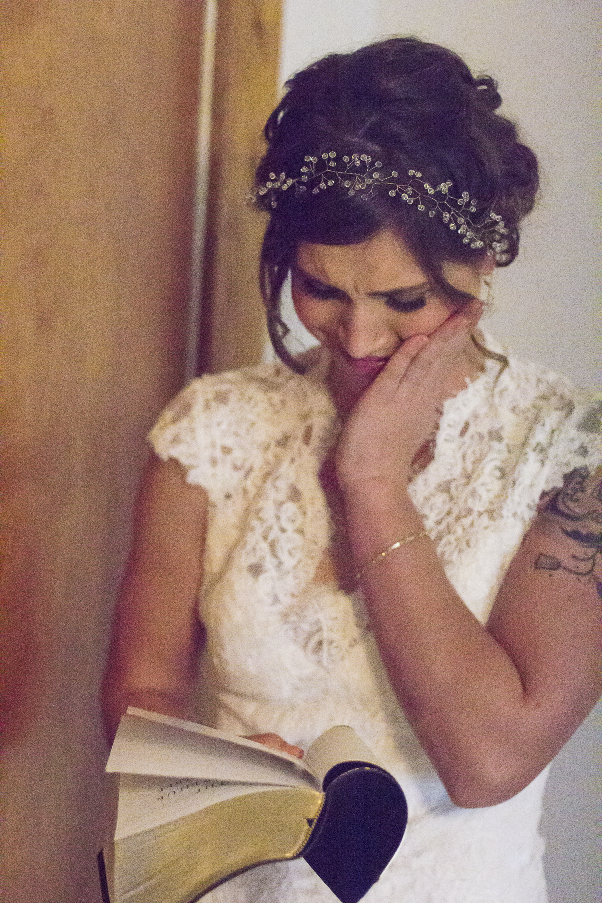 Laurel Gardens Wedding by Christina Maldonado Photography (53 of 143).JPG