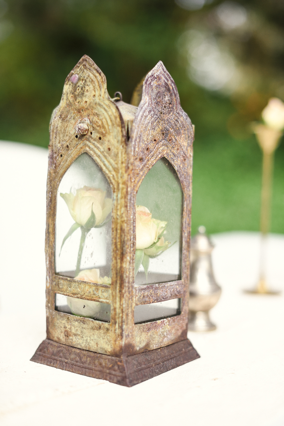 Laurel Gardens Wedding by Christina Maldonado Photography (55 of 143).JPG