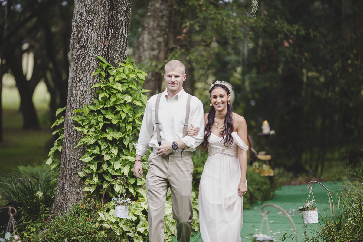 Laurel Gardens Wedding by Christina Maldonado Photography (60 of 143).JPG