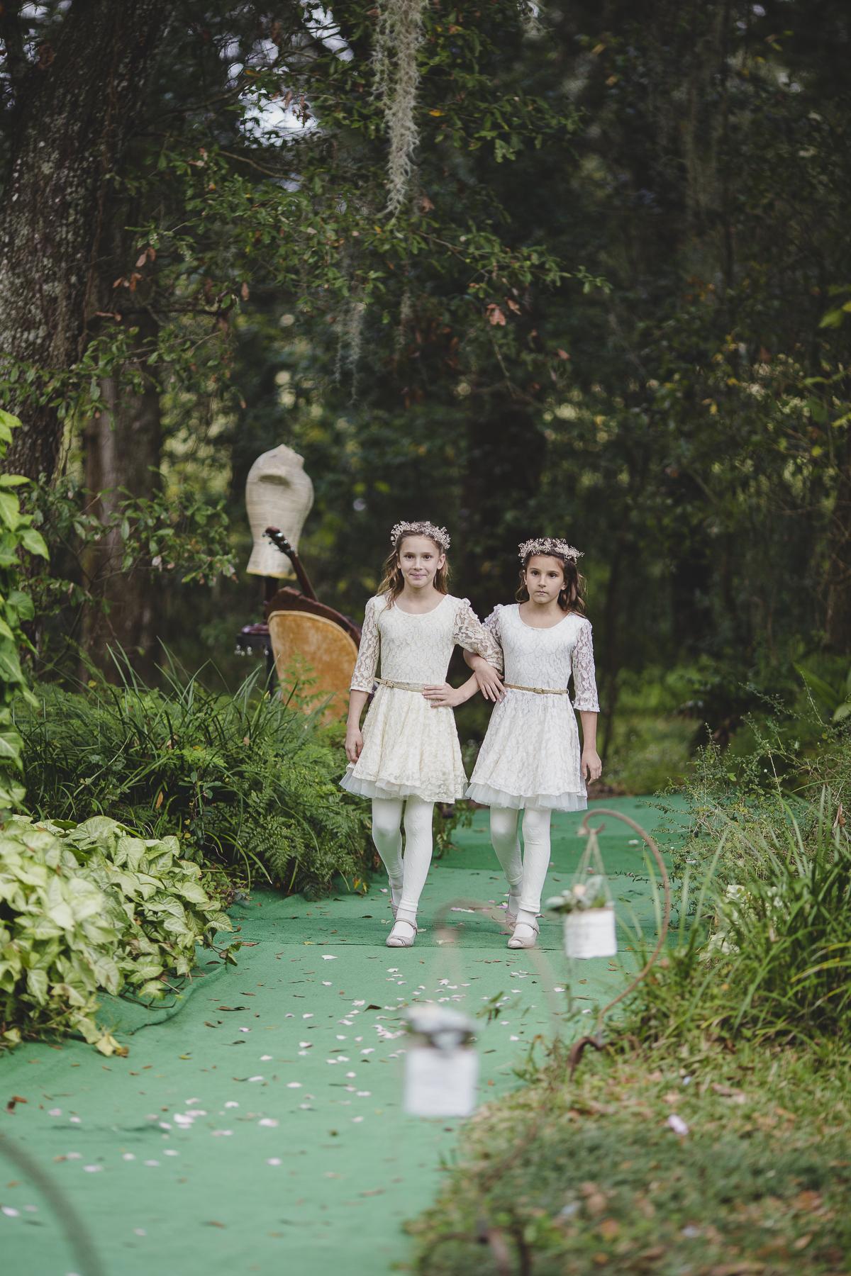 Laurel Gardens Wedding by Christina Maldonado Photography (61 of 143).JPG