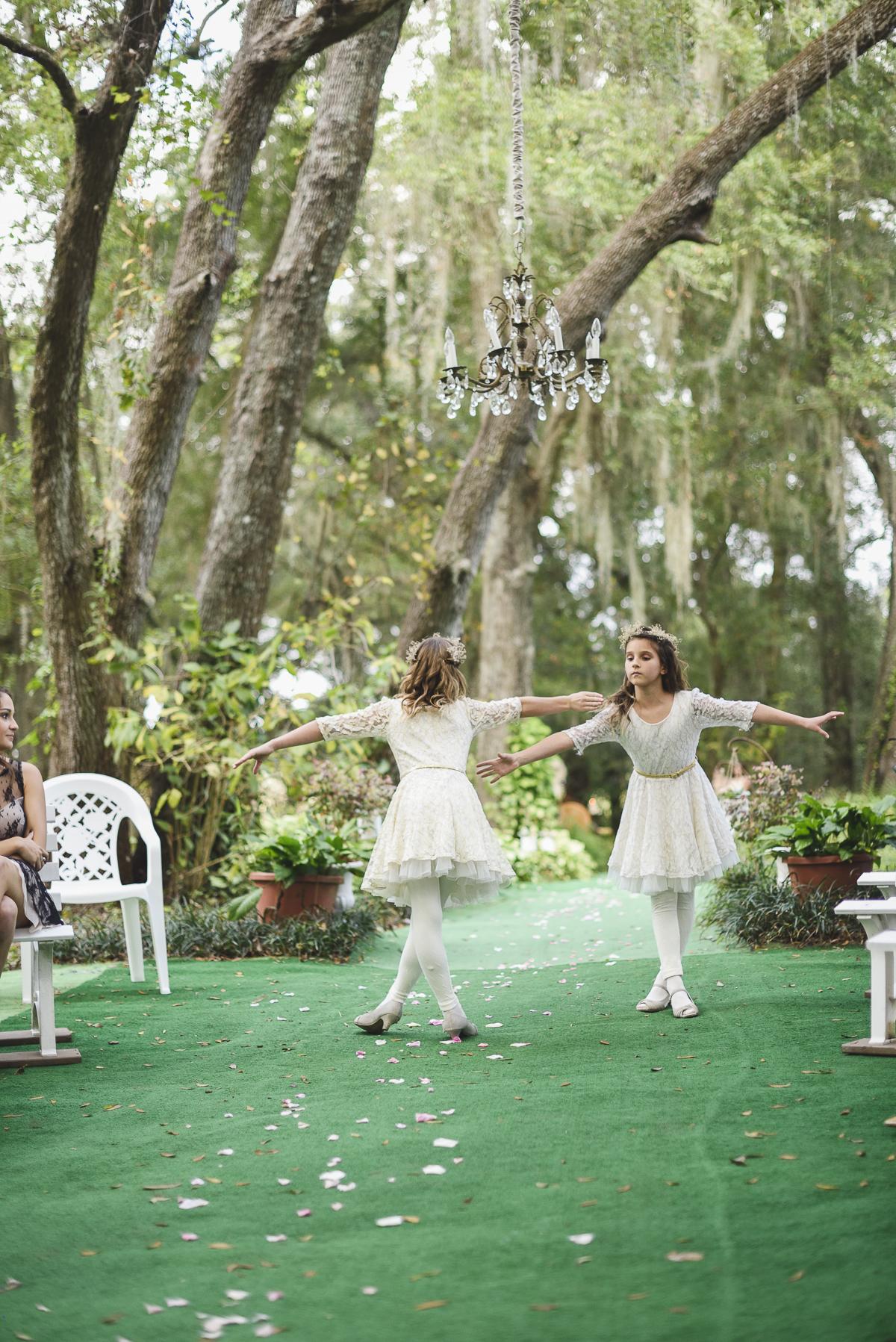 Laurel Gardens Wedding by Christina Maldonado Photography (62 of 143).JPG