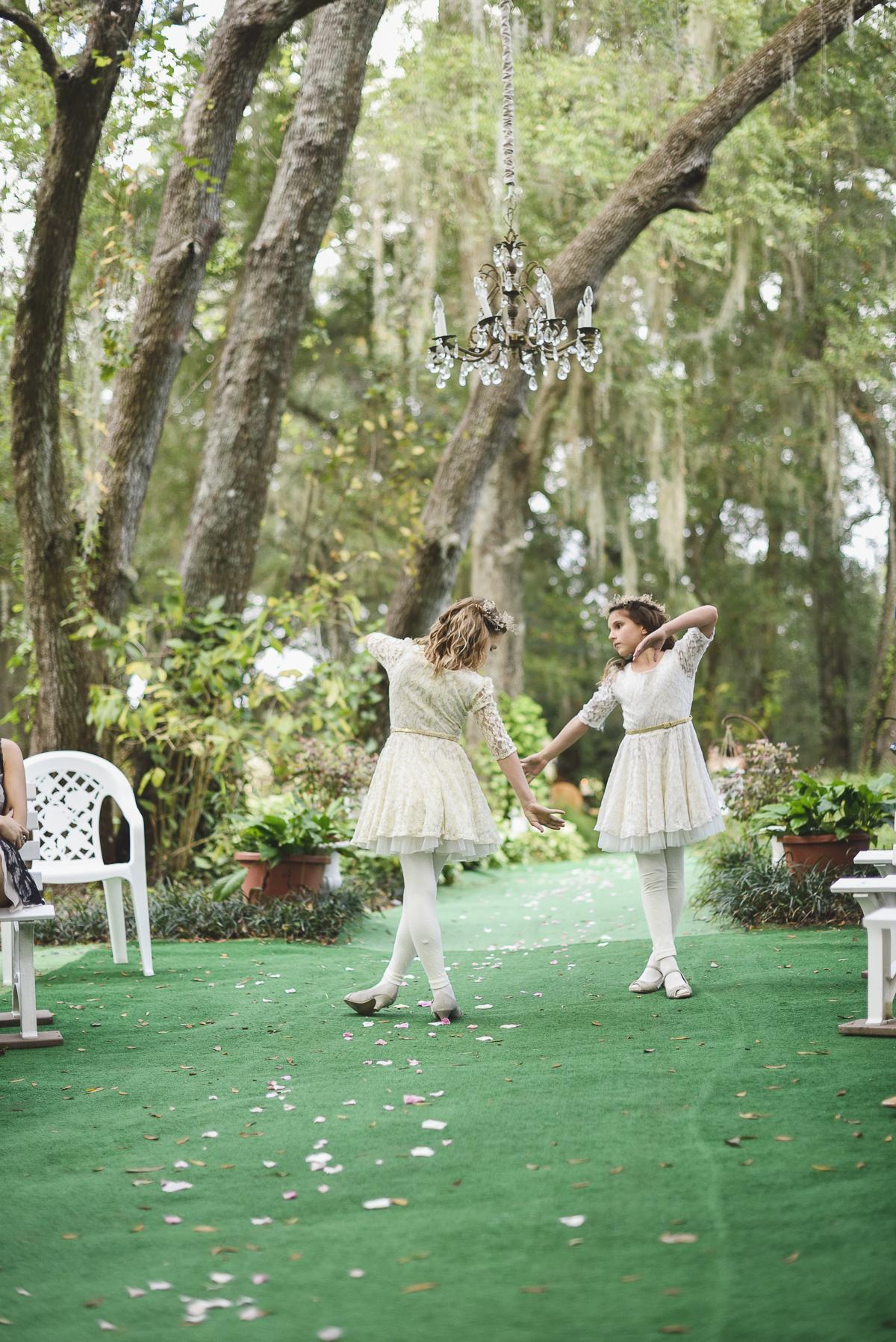 Laurel Gardens Wedding by Christina Maldonado Photography (63 of 143).JPG