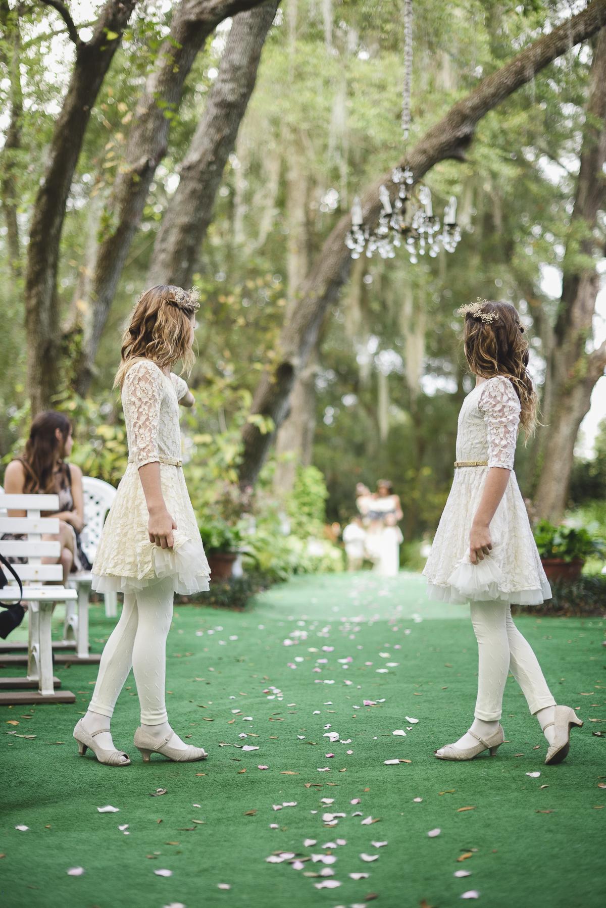 Laurel Gardens Wedding by Christina Maldonado Photography (64 of 143).JPG