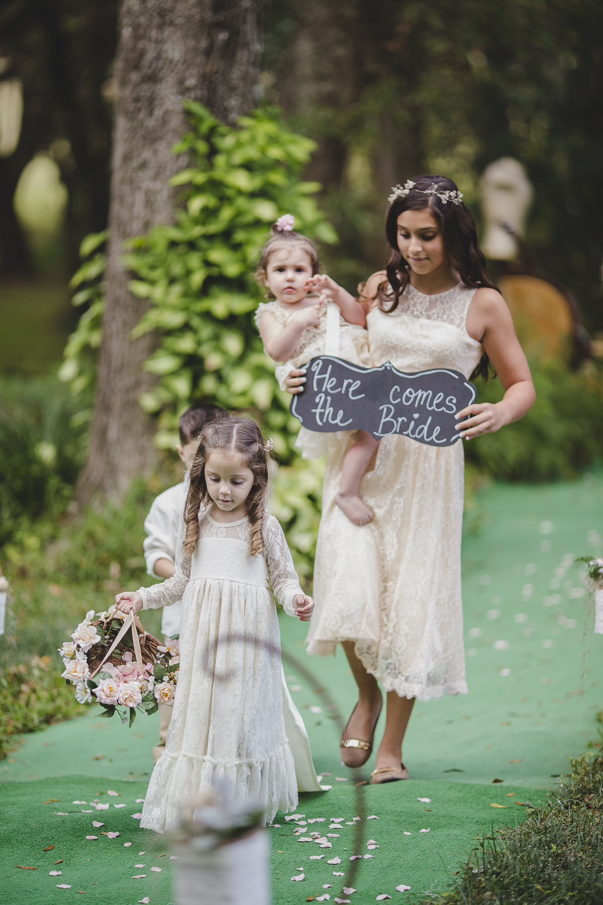Laurel Gardens Wedding by Christina Maldonado Photography (65 of 143).JPG