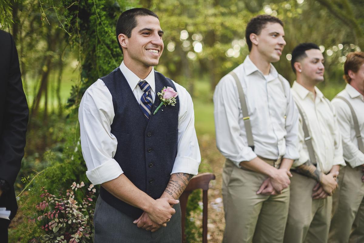 Laurel Gardens Wedding by Christina Maldonado Photography (66 of 143).JPG