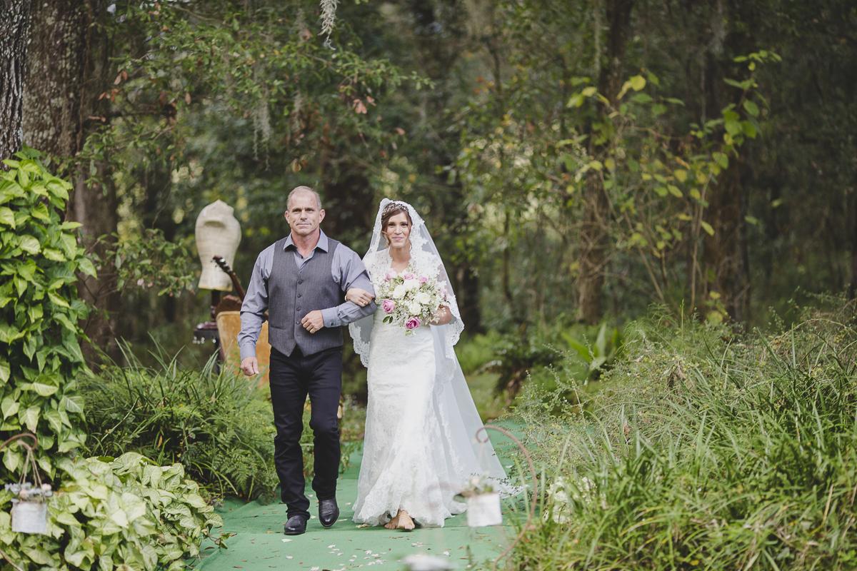 Laurel Gardens Wedding by Christina Maldonado Photography (67 of 143).JPG