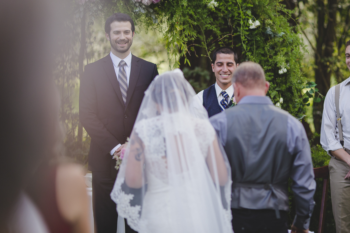 Laurel Gardens Wedding by Christina Maldonado Photography (69 of 143).JPG