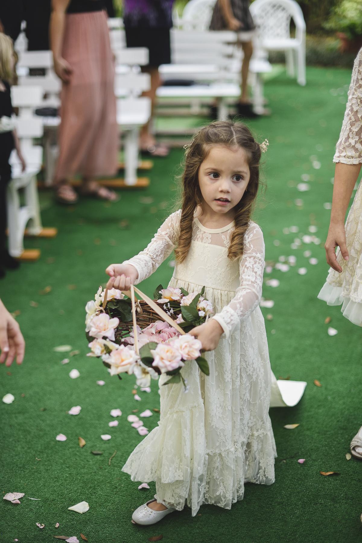 Laurel Gardens Wedding by Christina Maldonado Photography (68 of 143).JPG