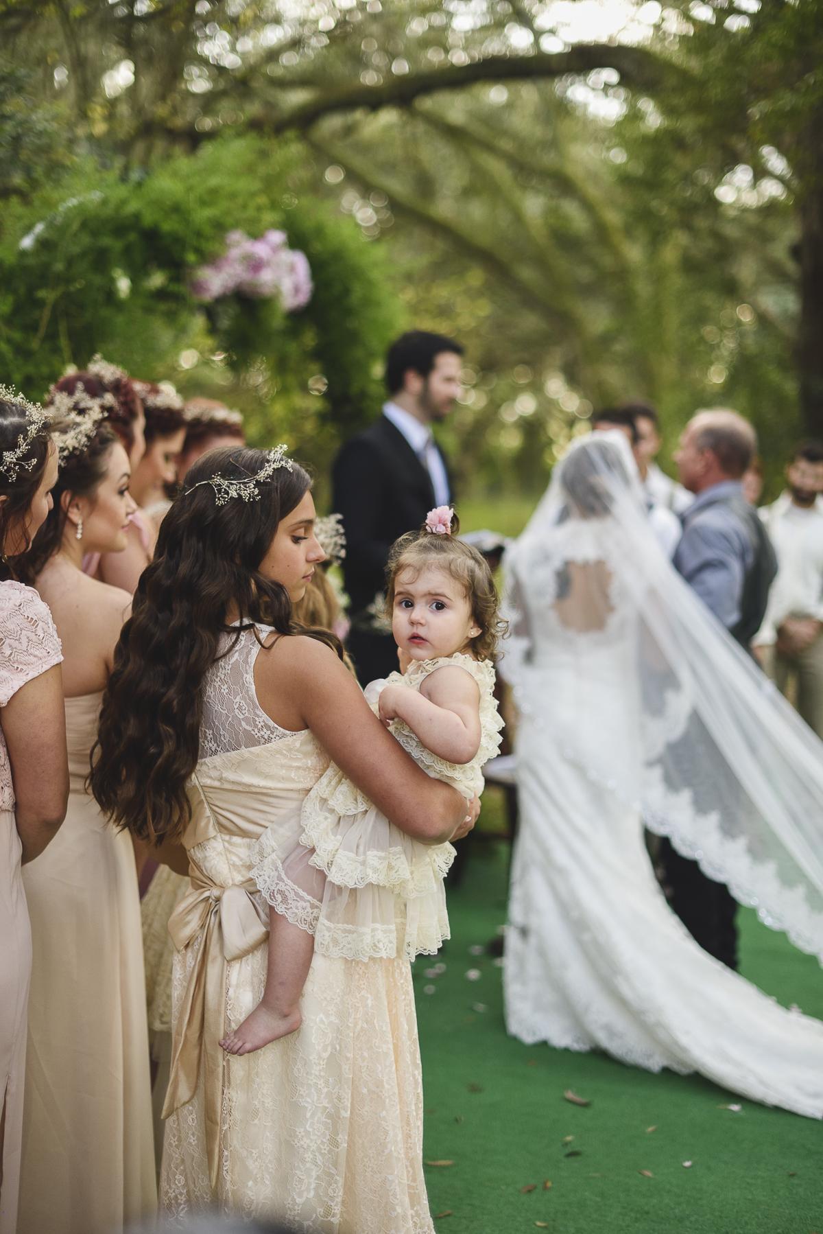 Laurel Gardens Wedding by Christina Maldonado Photography (70 of 143).JPG