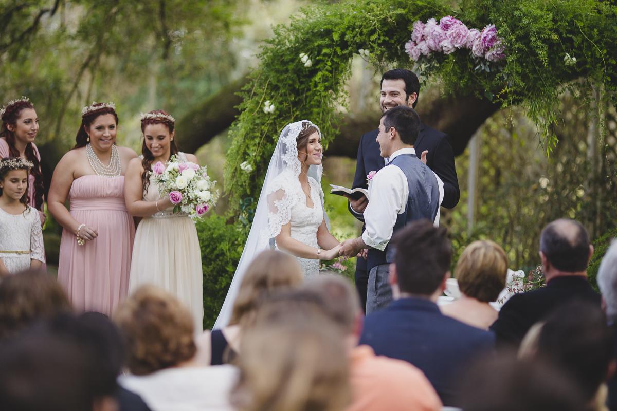 Laurel Gardens Wedding by Christina Maldonado Photography (72 of 143).JPG