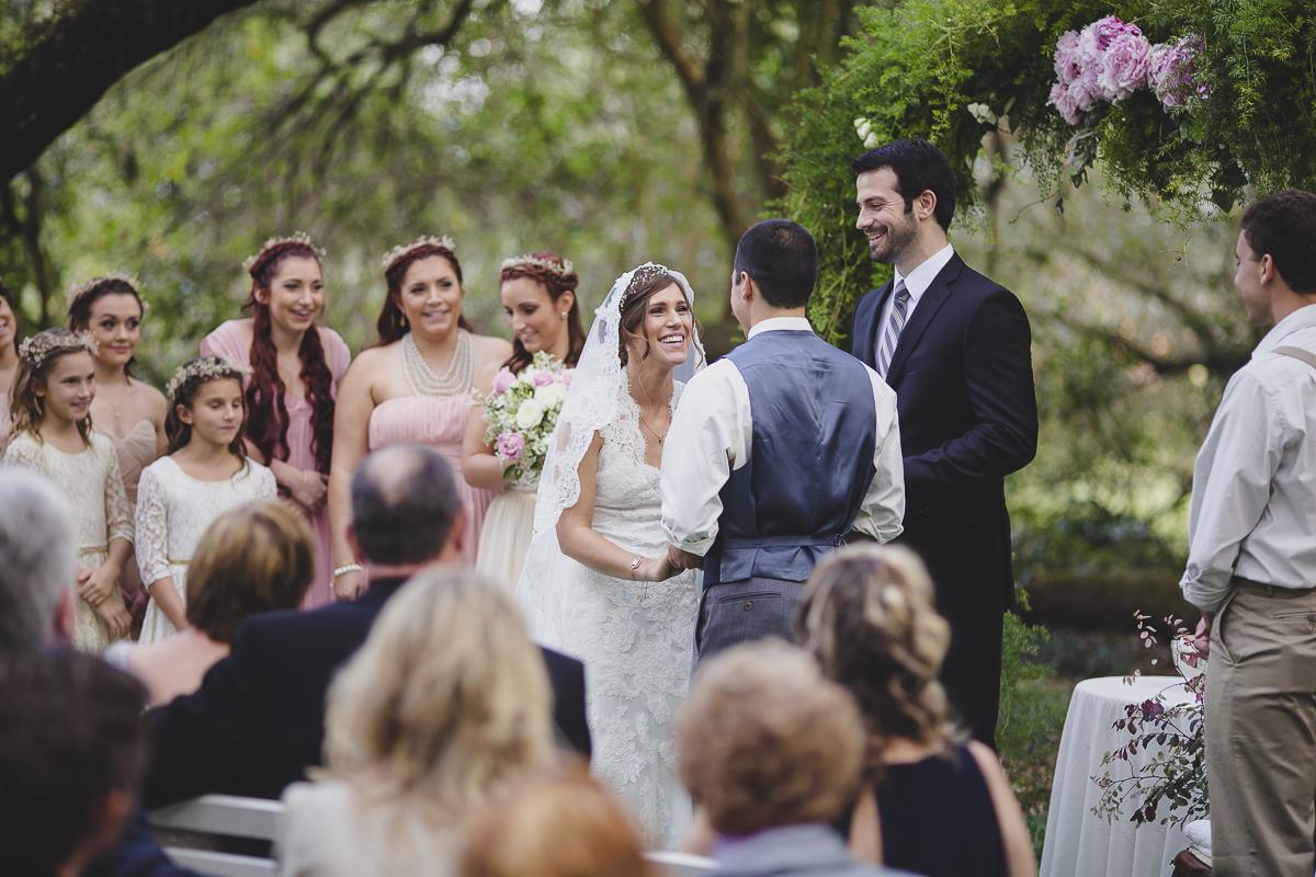 Laurel Gardens Wedding by Christina Maldonado Photography (74 of 143).JPG