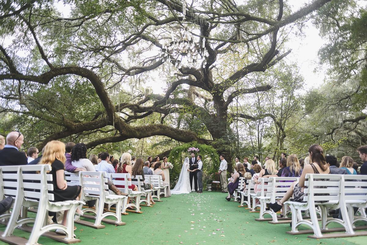 Laurel Gardens Wedding by Christina Maldonado Photography (73 of 143).JPG