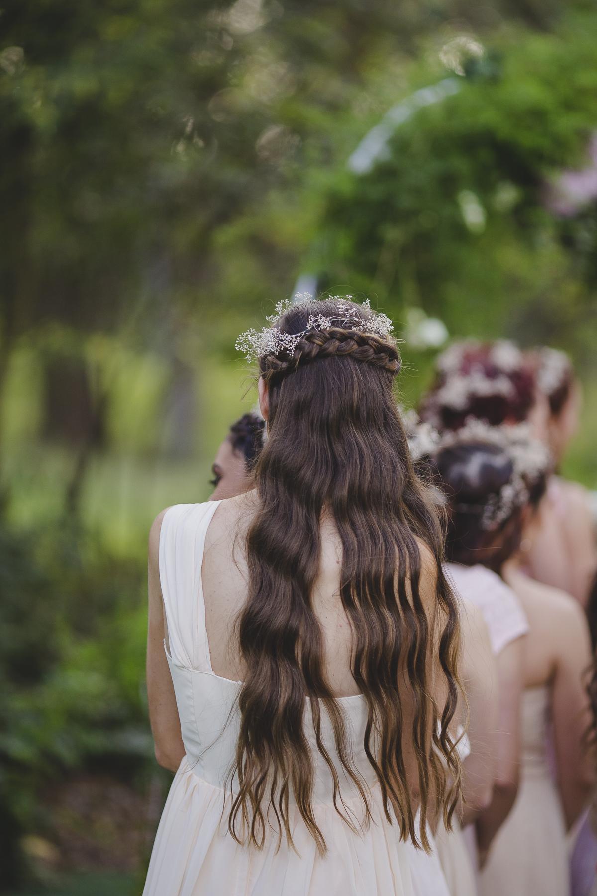 Laurel Gardens Wedding by Christina Maldonado Photography (75 of 143).JPG