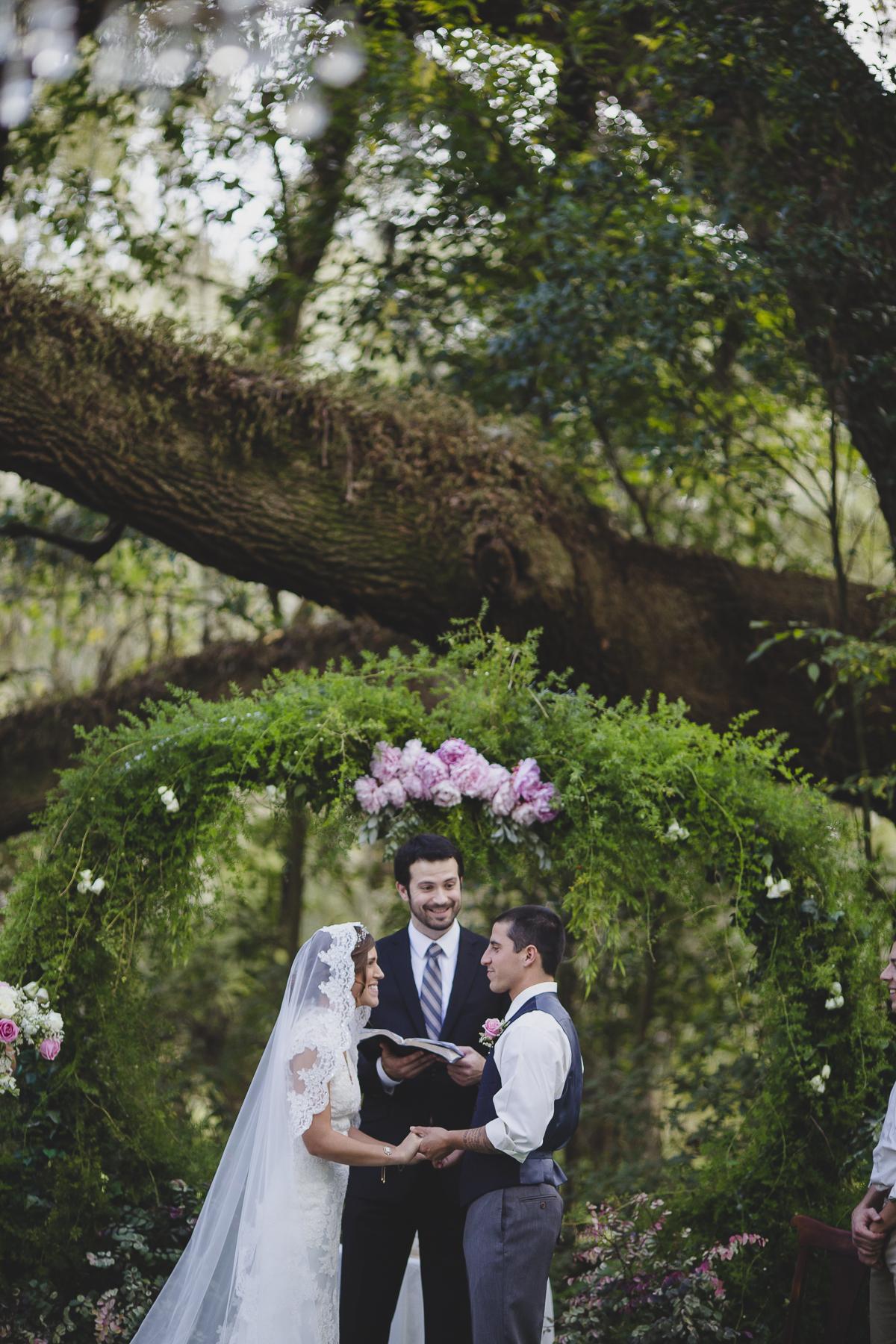 Laurel Gardens Wedding by Christina Maldonado Photography (77 of 143).JPG