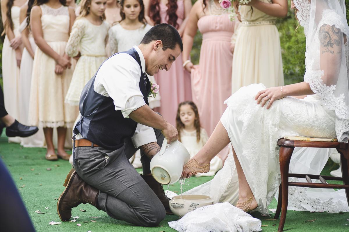 Laurel Gardens Wedding by Christina Maldonado Photography (78 of 143).JPG