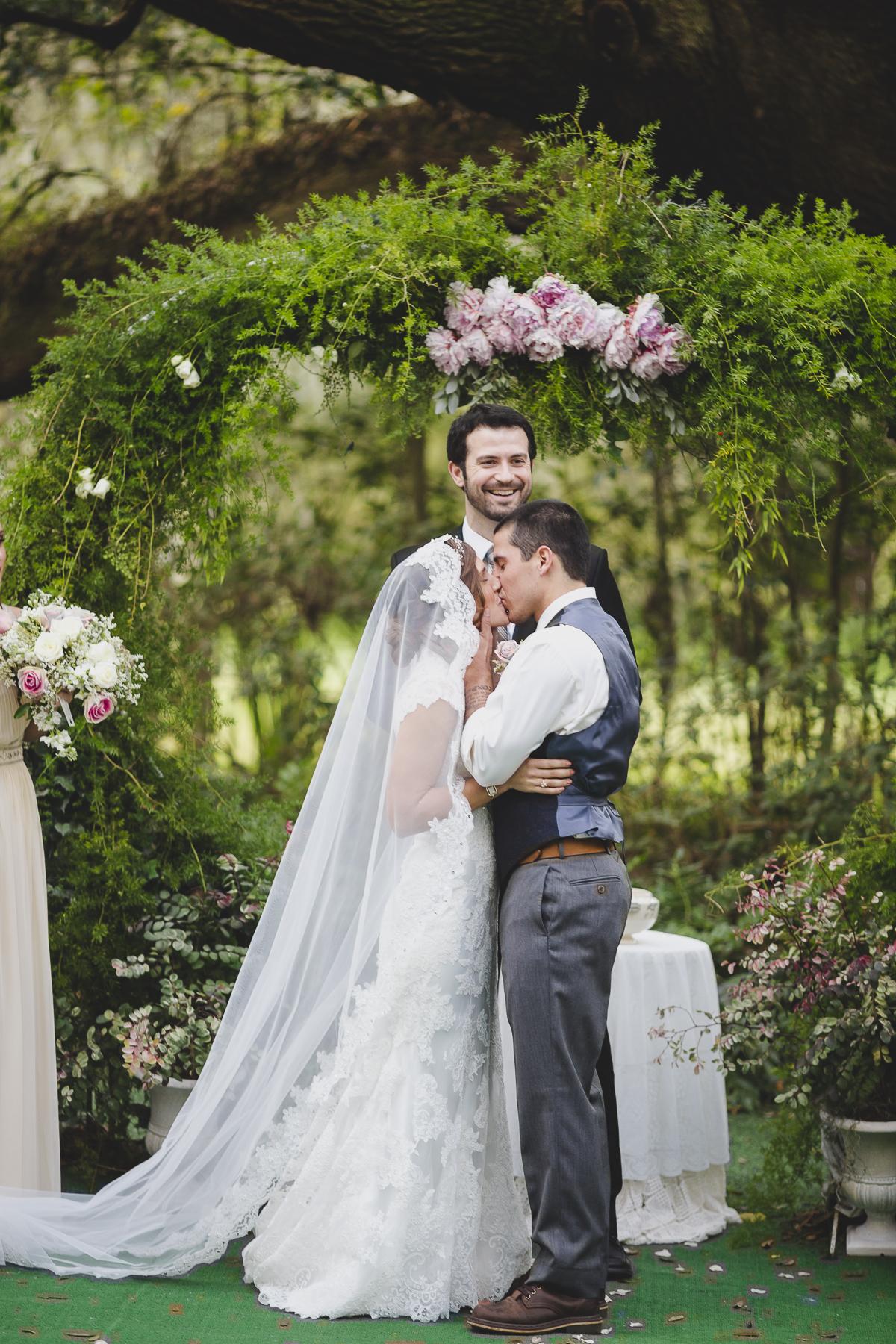 Laurel Gardens Wedding by Christina Maldonado Photography (81 of 143).JPG