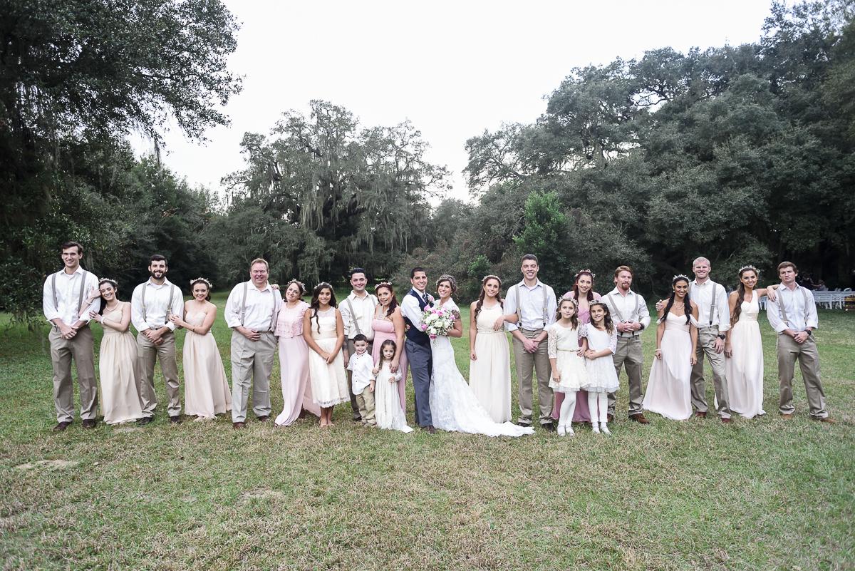 Laurel Gardens Wedding by Christina Maldonado Photography (86 of 143).JPG