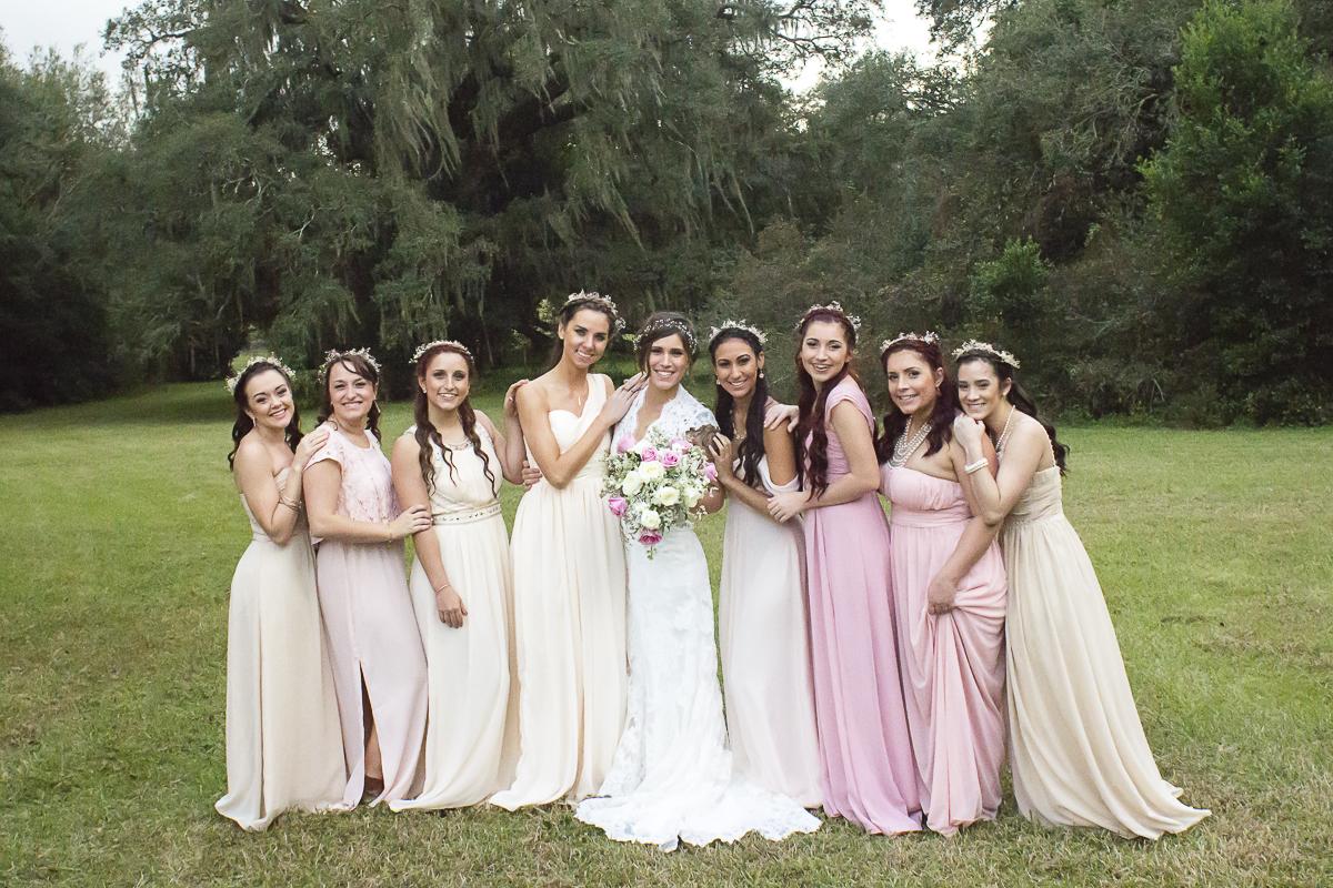 Laurel Gardens Wedding by Christina Maldonado Photography (87 of 143).JPG