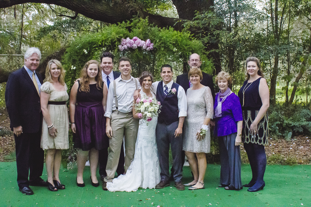 Laurel Gardens Wedding by Christina Maldonado Photography (96 of 143).JPG