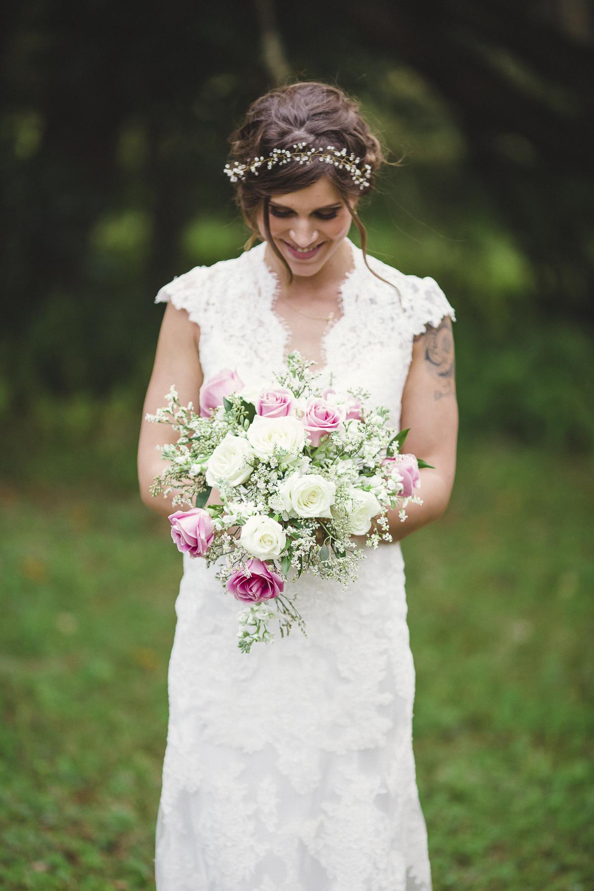 Laurel Gardens Wedding by Christina Maldonado Photography (97 of 143).JPG