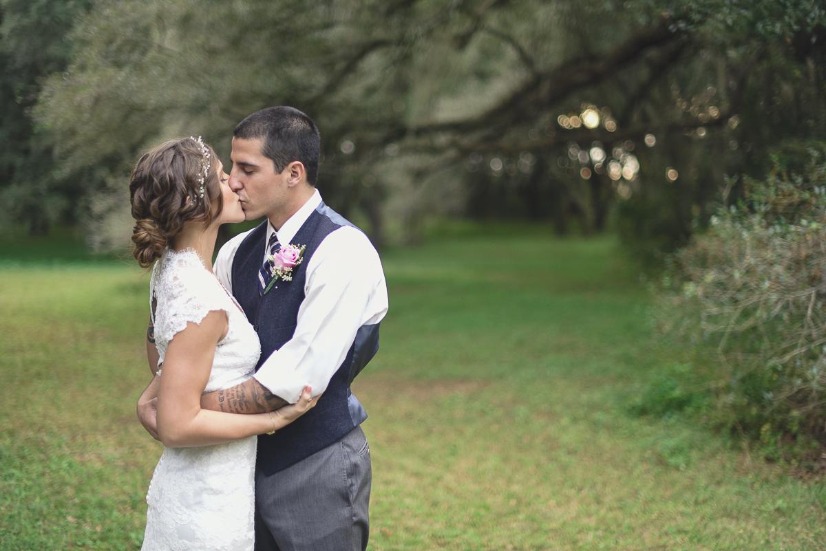 Laurel Gardens Wedding by Christina Maldonado Photography (99 of 143).JPG