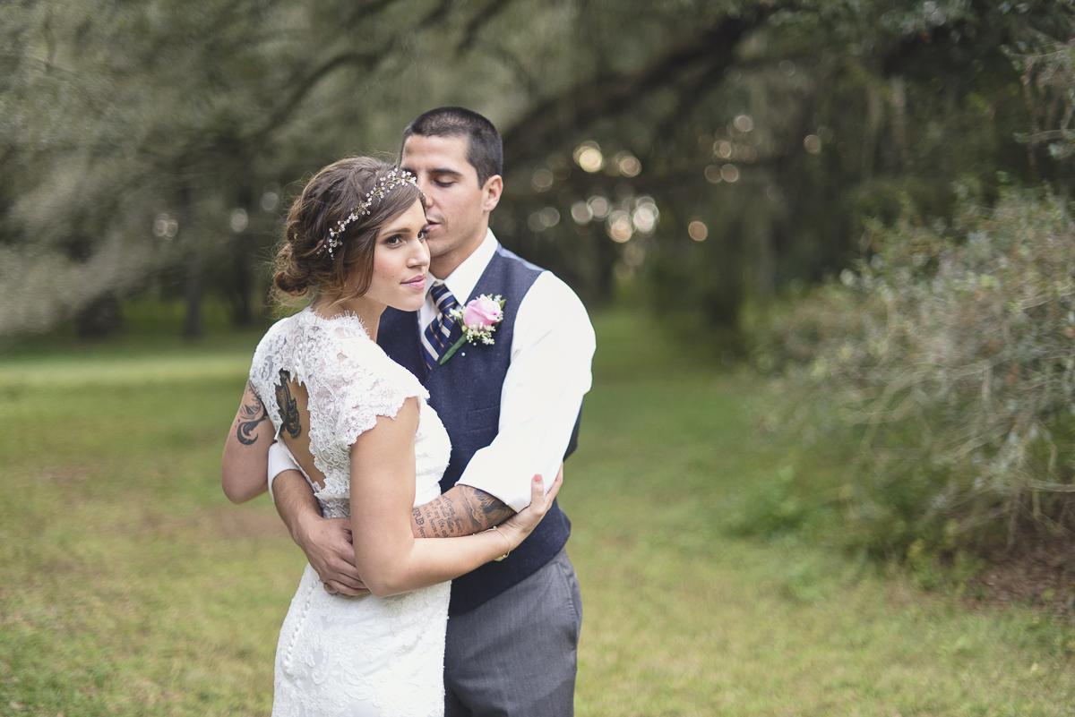 Laurel Gardens Wedding by Christina Maldonado Photography (102 of 143).JPG