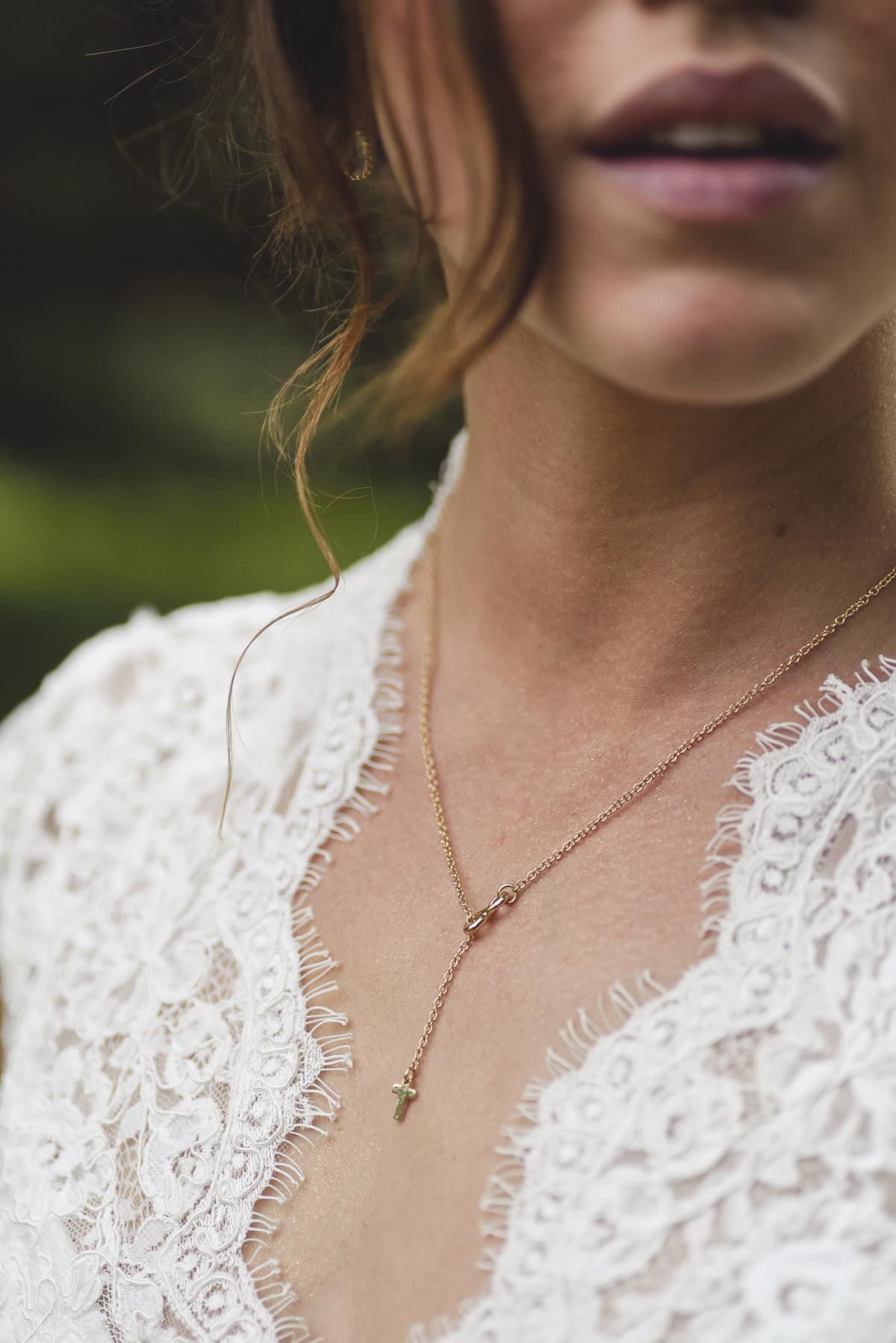 Laurel Gardens Wedding by Christina Maldonado Photography (105 of 143).JPG