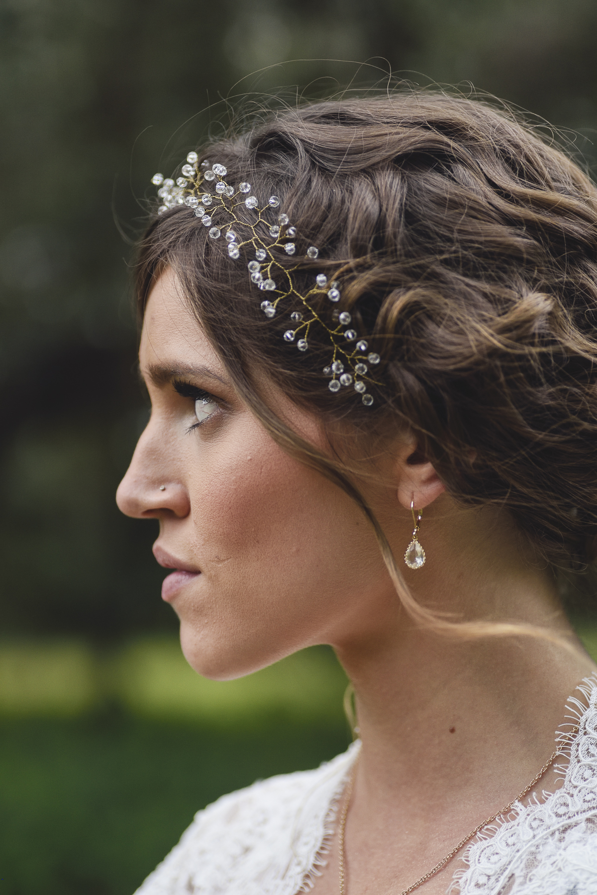 Laurel Gardens Wedding by Christina Maldonado Photography (108 of 143).JPG