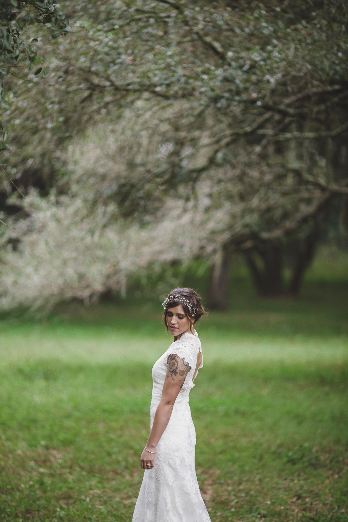 Laurel Gardens Wedding by Christina Maldonado Photography (110 of 143).JPG