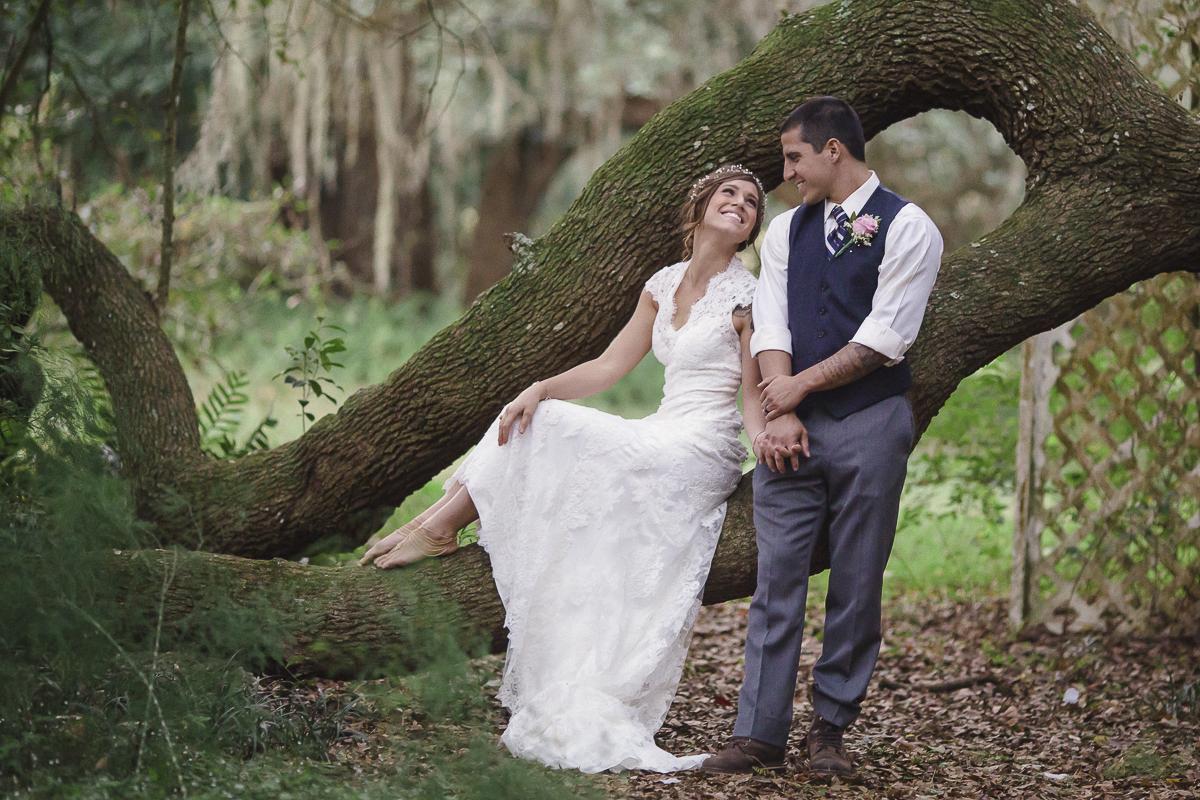 Laurel Gardens Wedding by Christina Maldonado Photography (114 of 143).JPG