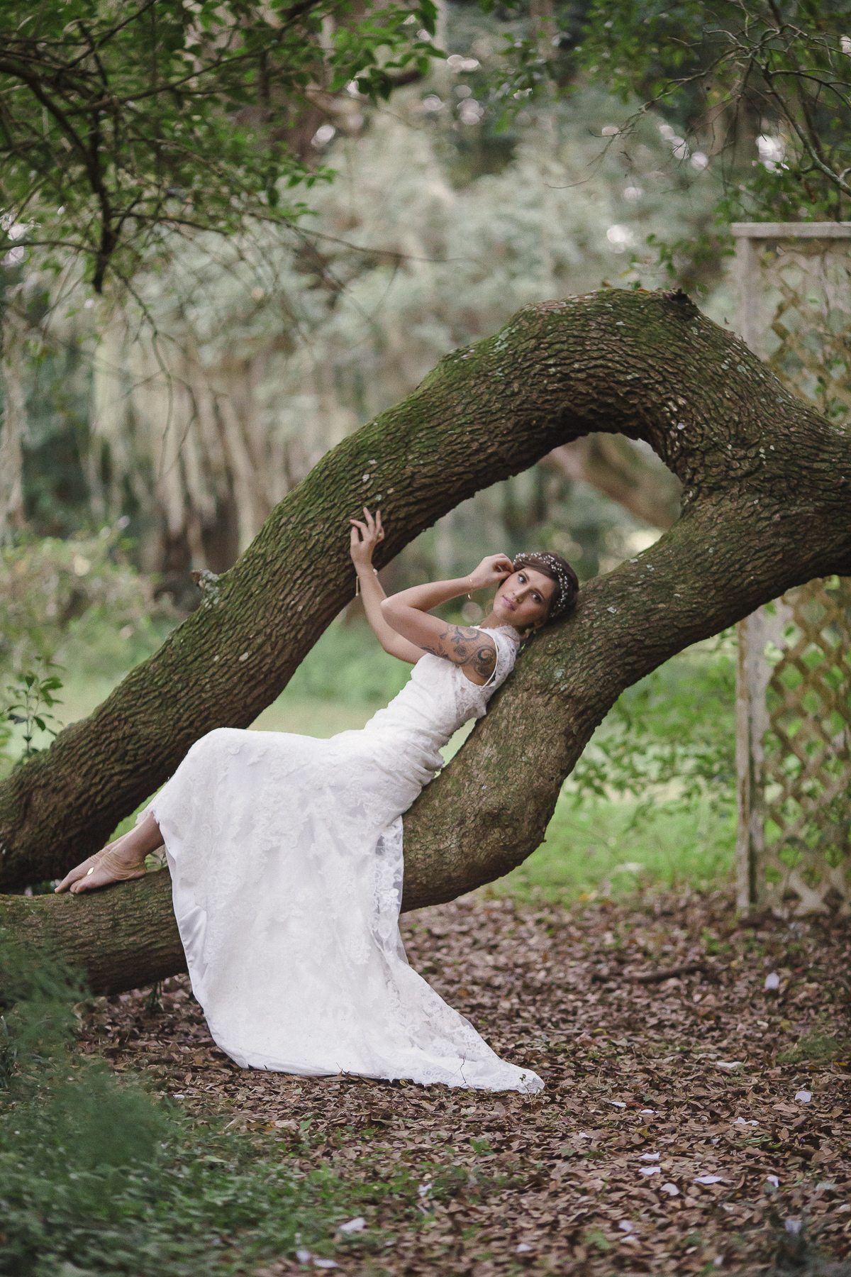 Laurel Gardens Wedding by Christina Maldonado Photography (115 of 143).JPG