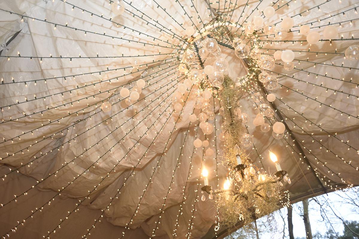 Laurel Gardens Wedding by Christina Maldonado Photography (118 of 143).JPG