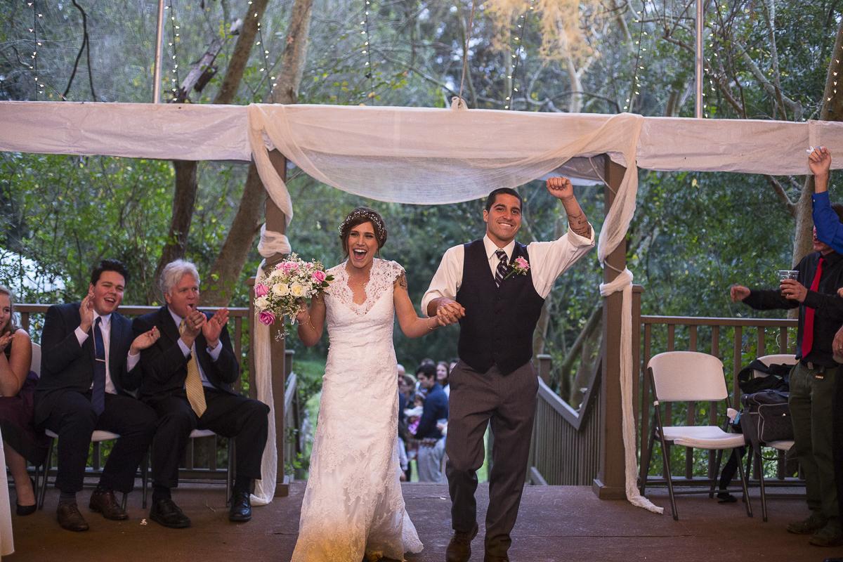 Laurel Gardens Wedding by Christina Maldonado Photography (119 of 143).JPG