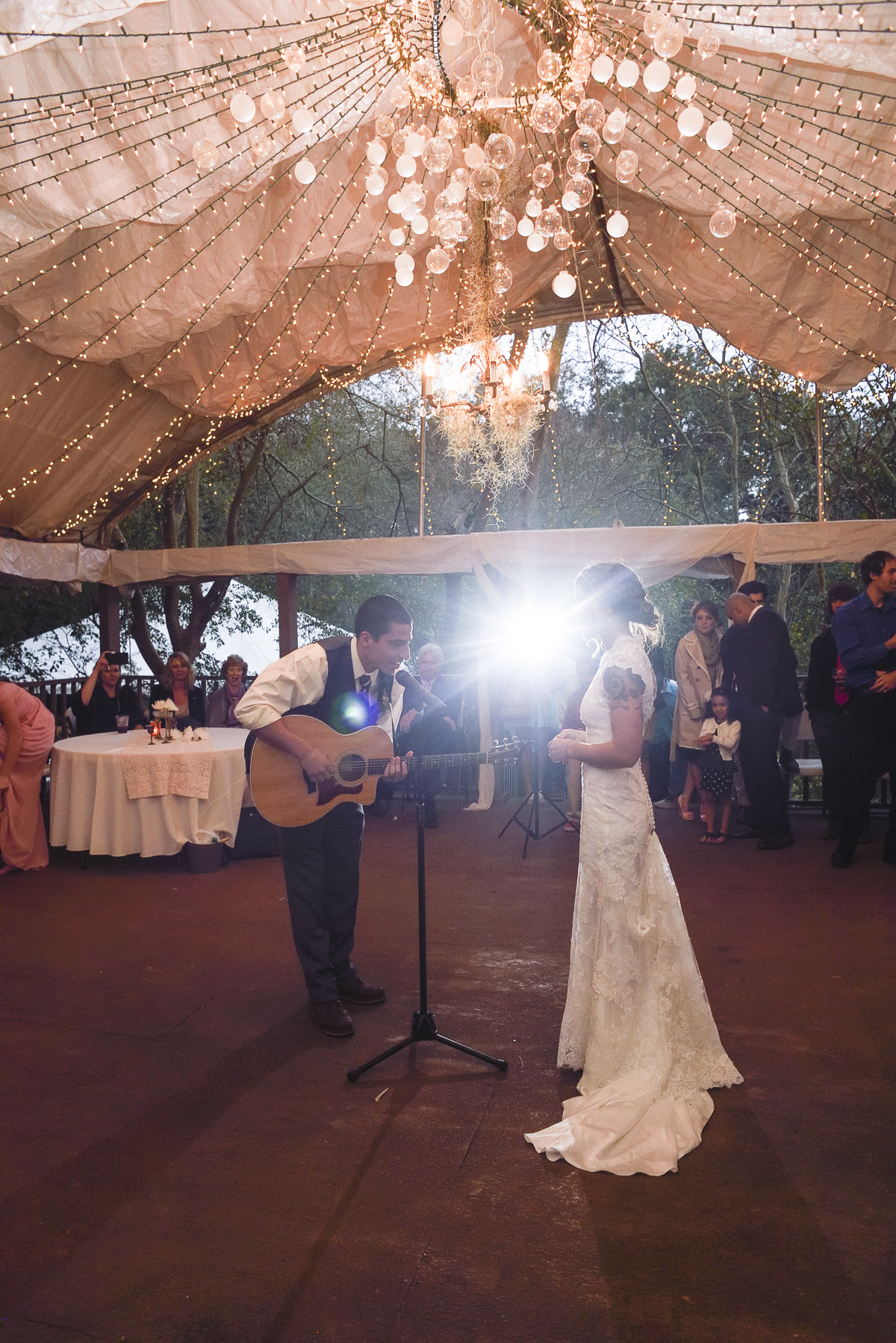 Laurel Gardens Wedding by Christina Maldonado Photography (120 of 143).JPG