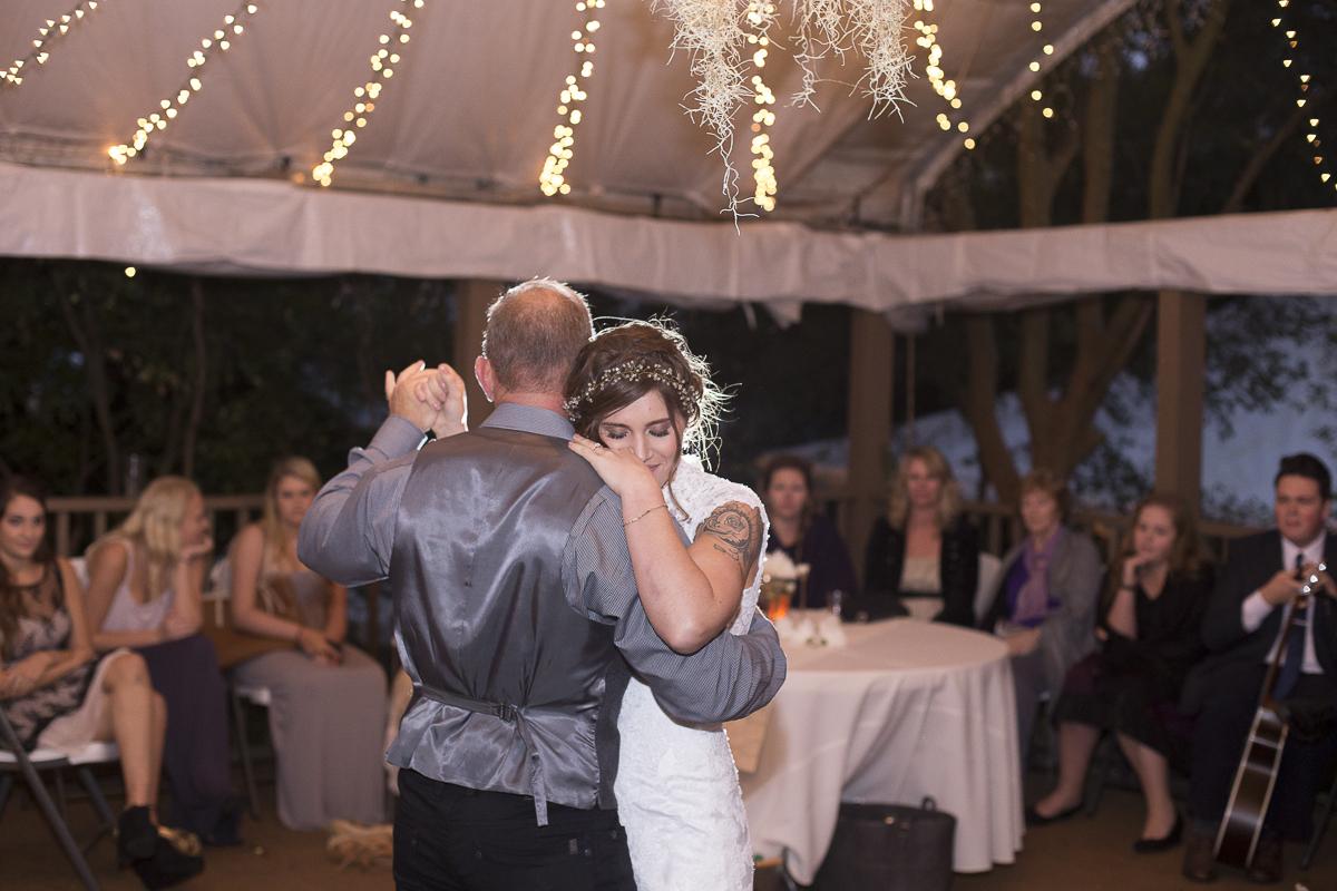 Laurel Gardens Wedding by Christina Maldonado Photography (123 of 143).JPG