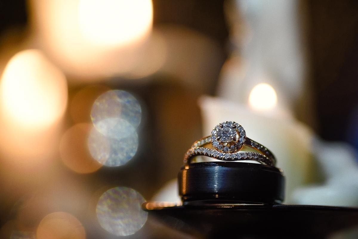 Laurel Gardens Wedding by Christina Maldonado Photography (124 of 143).JPG