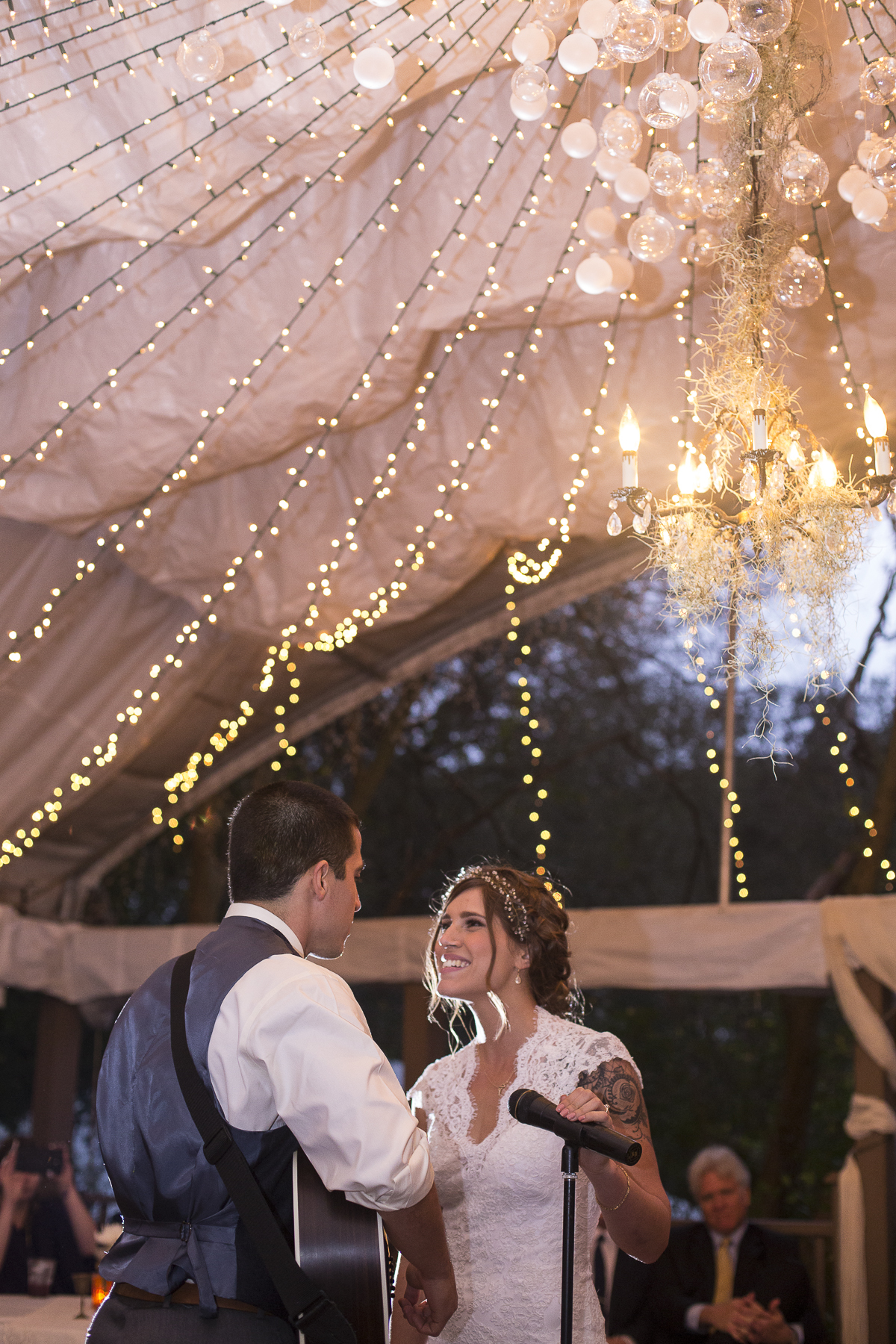 Laurel Gardens Wedding by Christina Maldonado Photography (121 of 143).JPG