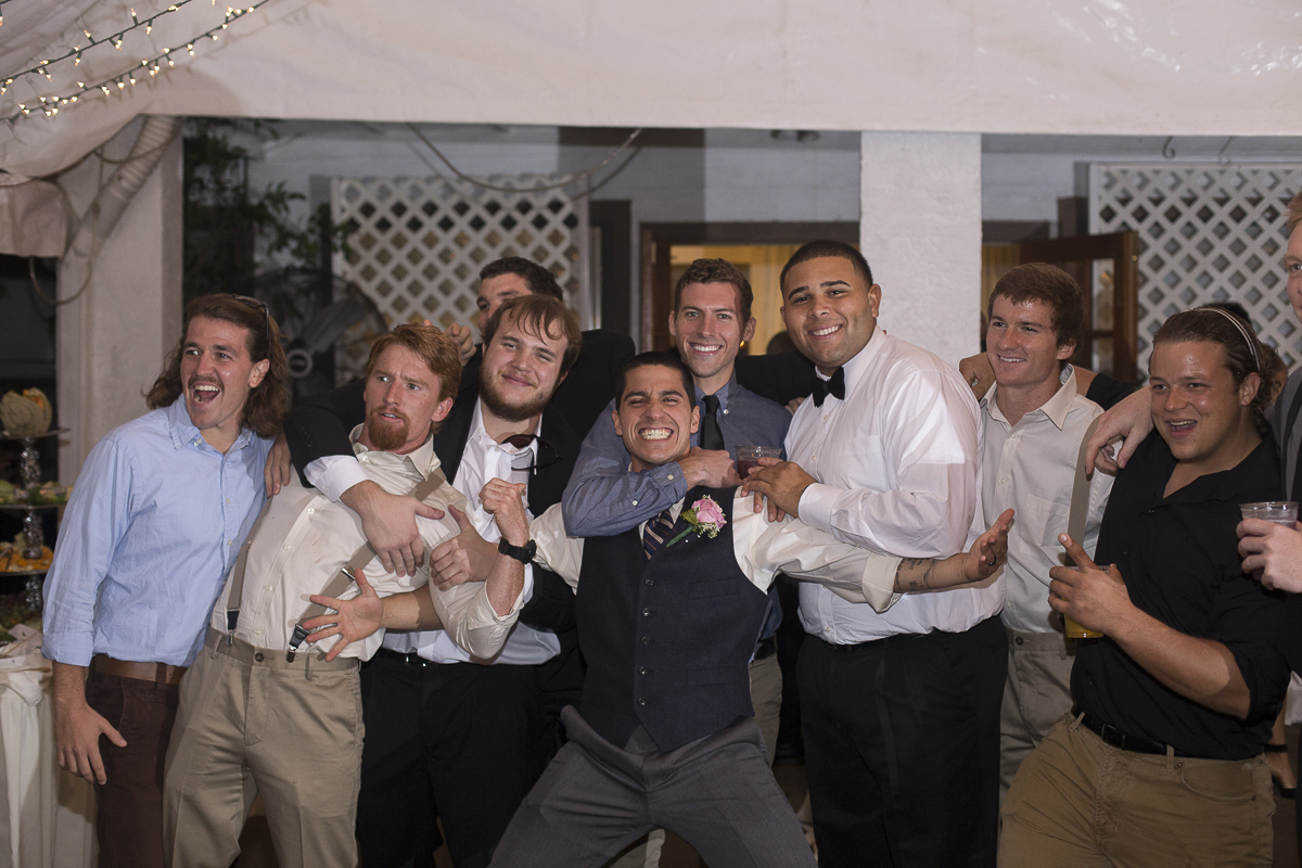 Laurel Gardens Wedding by Christina Maldonado Photography (125 of 143).JPG