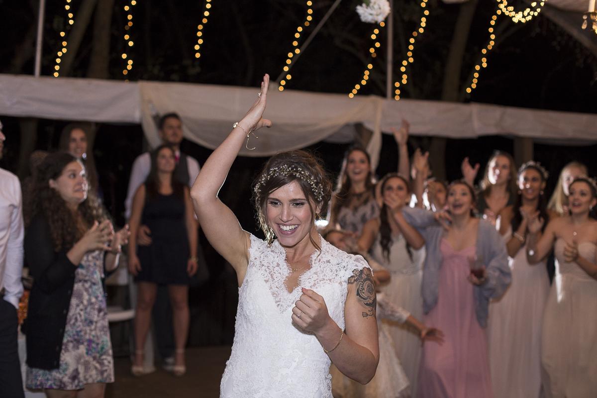 Laurel Gardens Wedding by Christina Maldonado Photography (128 of 143).JPG