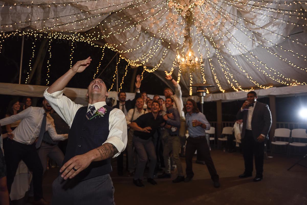 Laurel Gardens Wedding by Christina Maldonado Photography (129 of 143).JPG