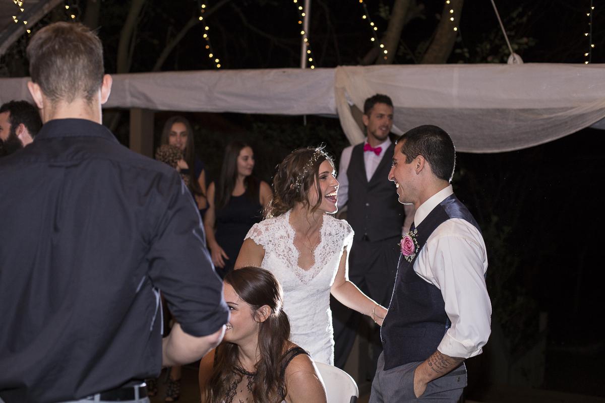 Laurel Gardens Wedding by Christina Maldonado Photography (130 of 143).JPG