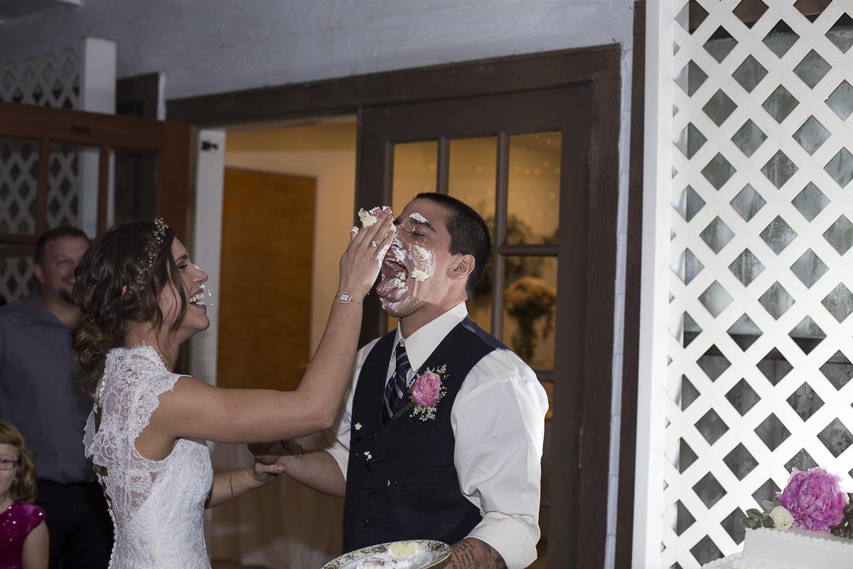 Laurel Gardens Wedding by Christina Maldonado Photography (132 of 143).JPG