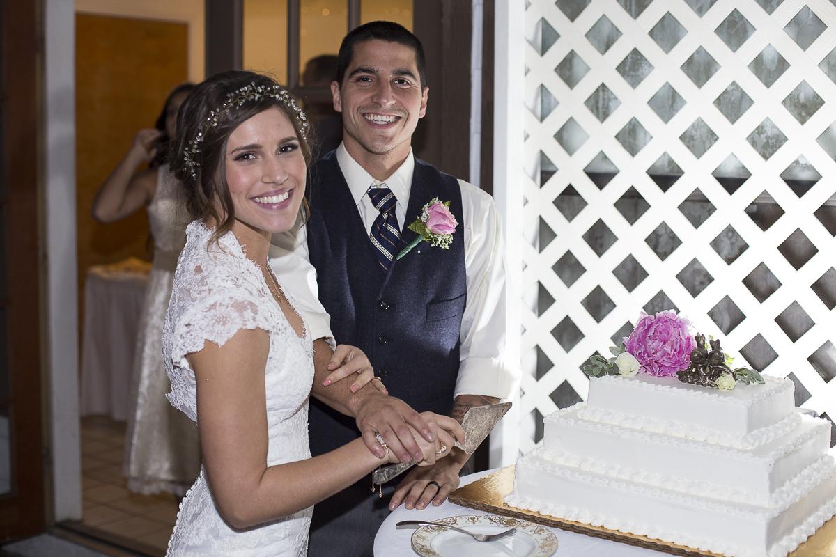 Laurel Gardens Wedding by Christina Maldonado Photography (131 of 143).JPG