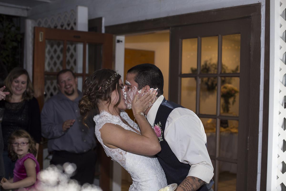 Laurel Gardens Wedding by Christina Maldonado Photography (133 of 143).JPG