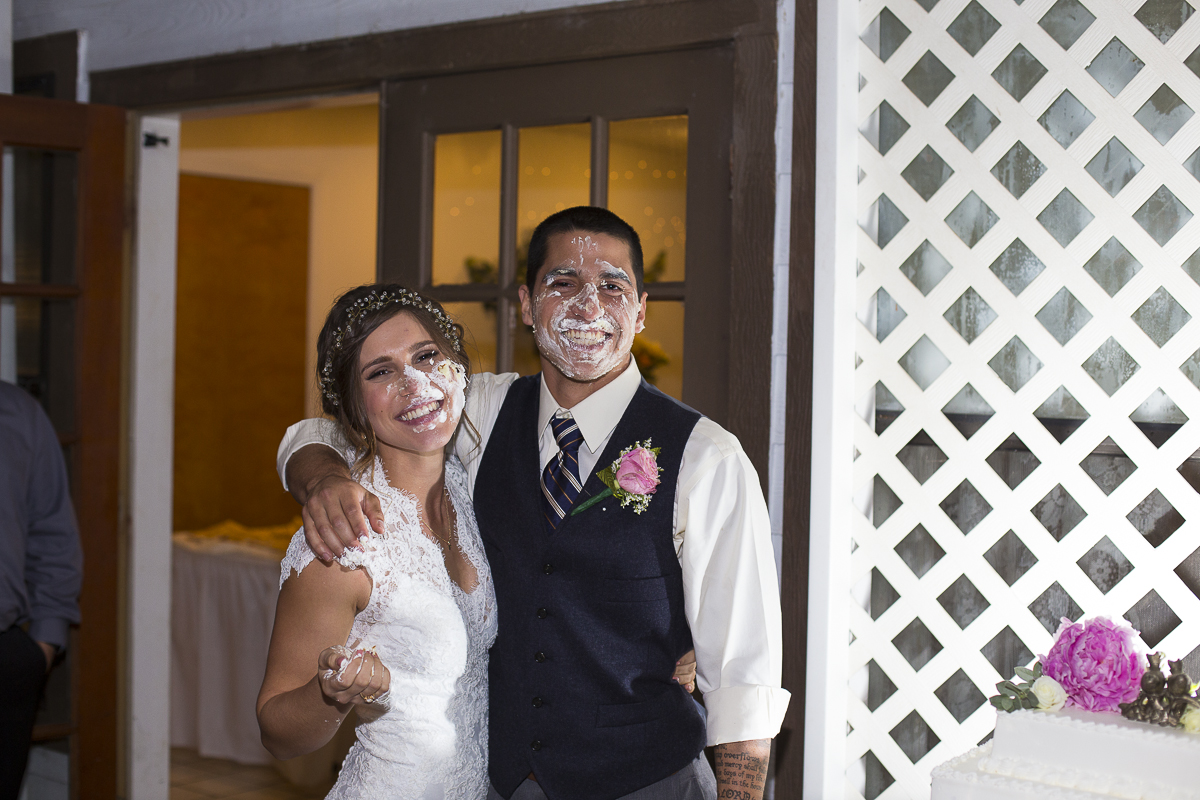 Laurel Gardens Wedding by Christina Maldonado Photography (134 of 143).JPG