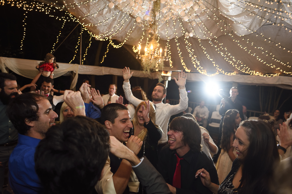 Laurel Gardens Wedding by Christina Maldonado Photography (137 of 143).JPG