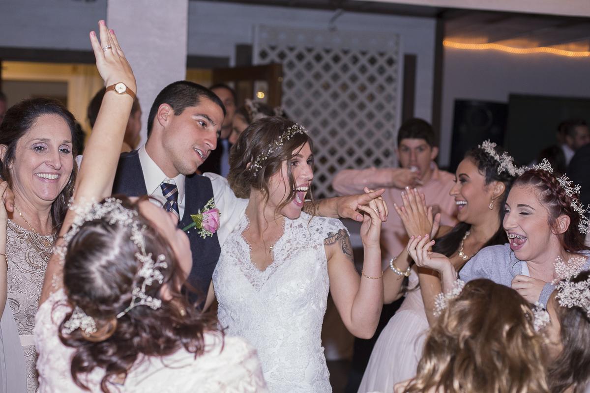 Laurel Gardens Wedding by Christina Maldonado Photography (138 of 143).JPG