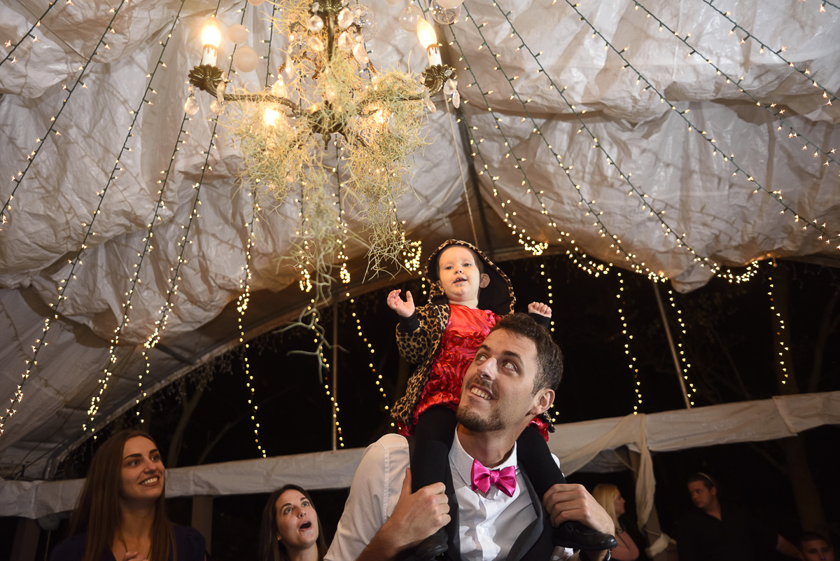 Laurel Gardens Wedding by Christina Maldonado Photography (139 of 143).JPG